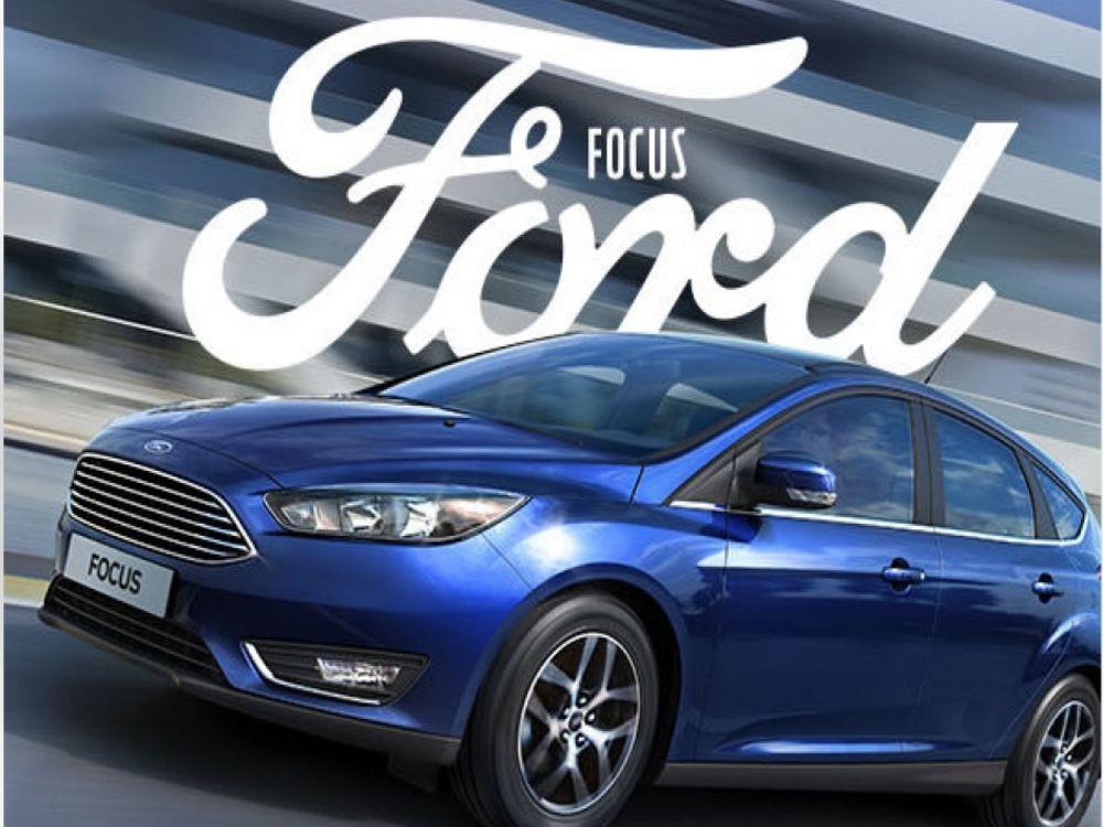 Ford Triauto Foto 2