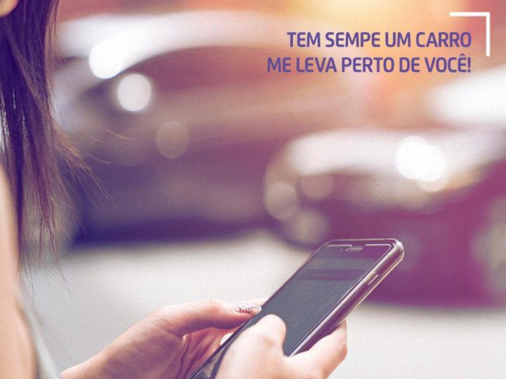Me Leva Foto 3