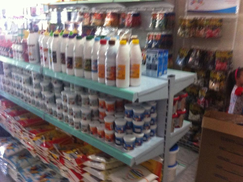 Nacional Embalagens Foto 3
