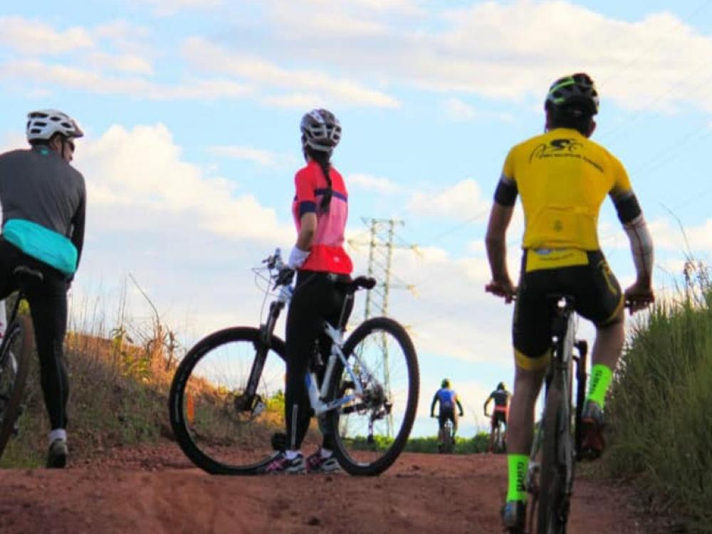 Paradise Bike Foto 1