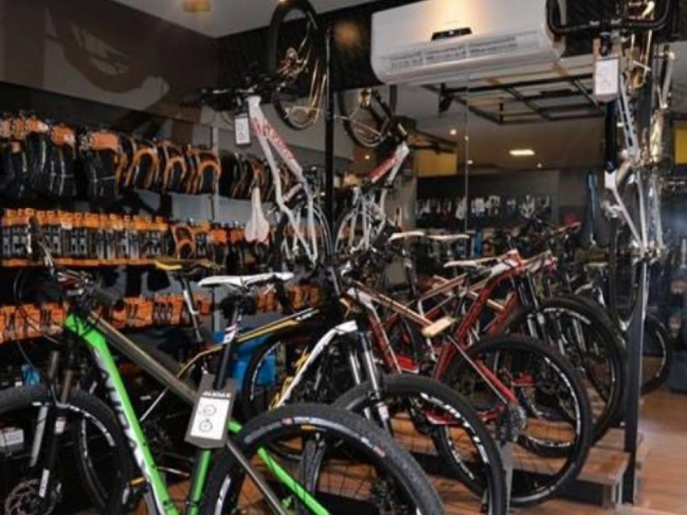 Paradise Bike Foto 3