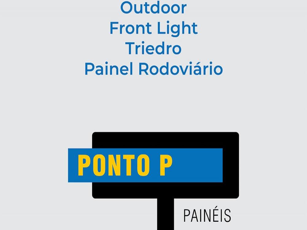 Pontop Painéis Foto 3