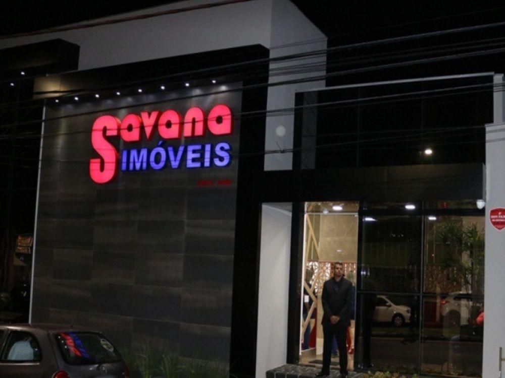 Savana Imóveis Foto 3