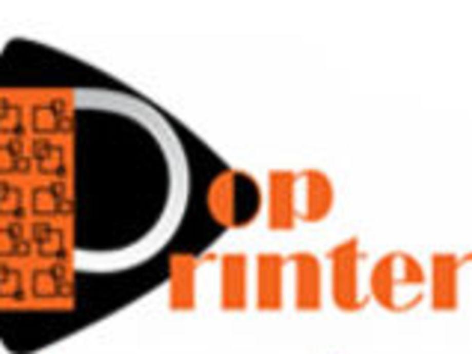 Pop Printer Foto 2