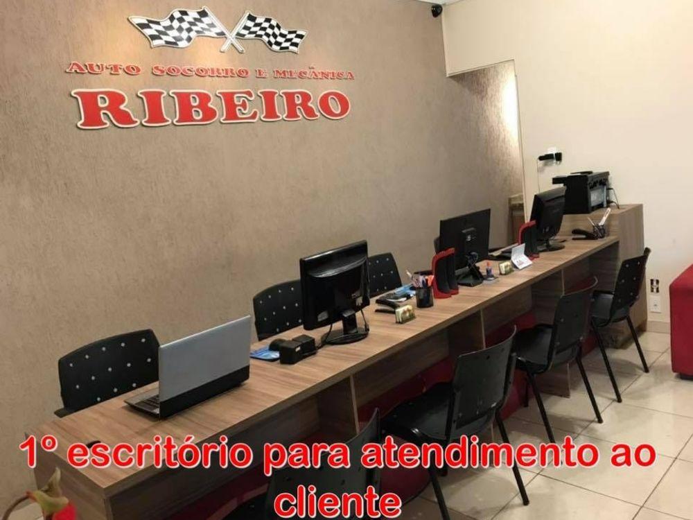 Auto Socorro Ribeiro - imagem 7