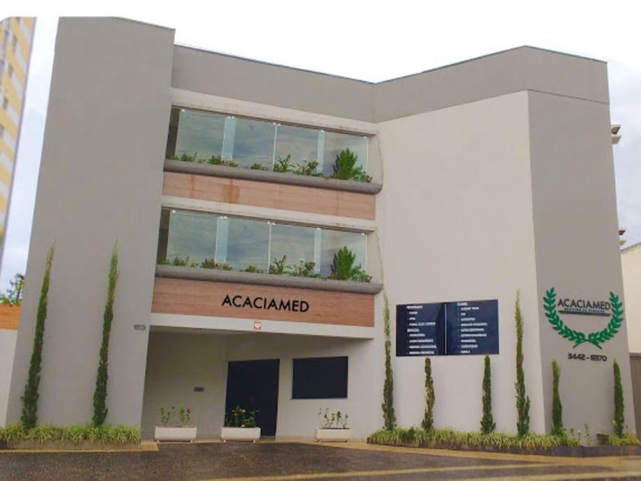 Acaciamed Catalão - imagem 3