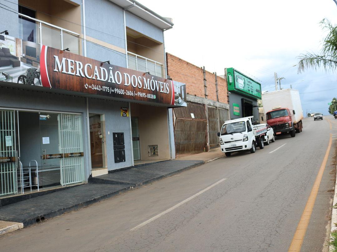 MercadÃo Dos MÓveis Foto 3