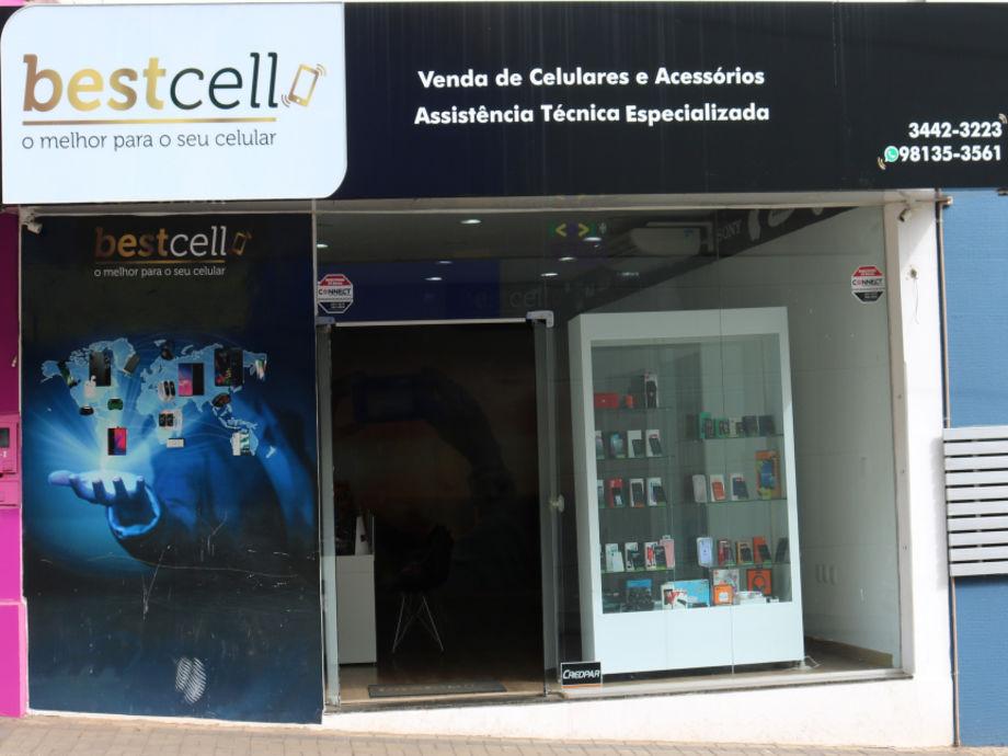 Best Cell Foto 3