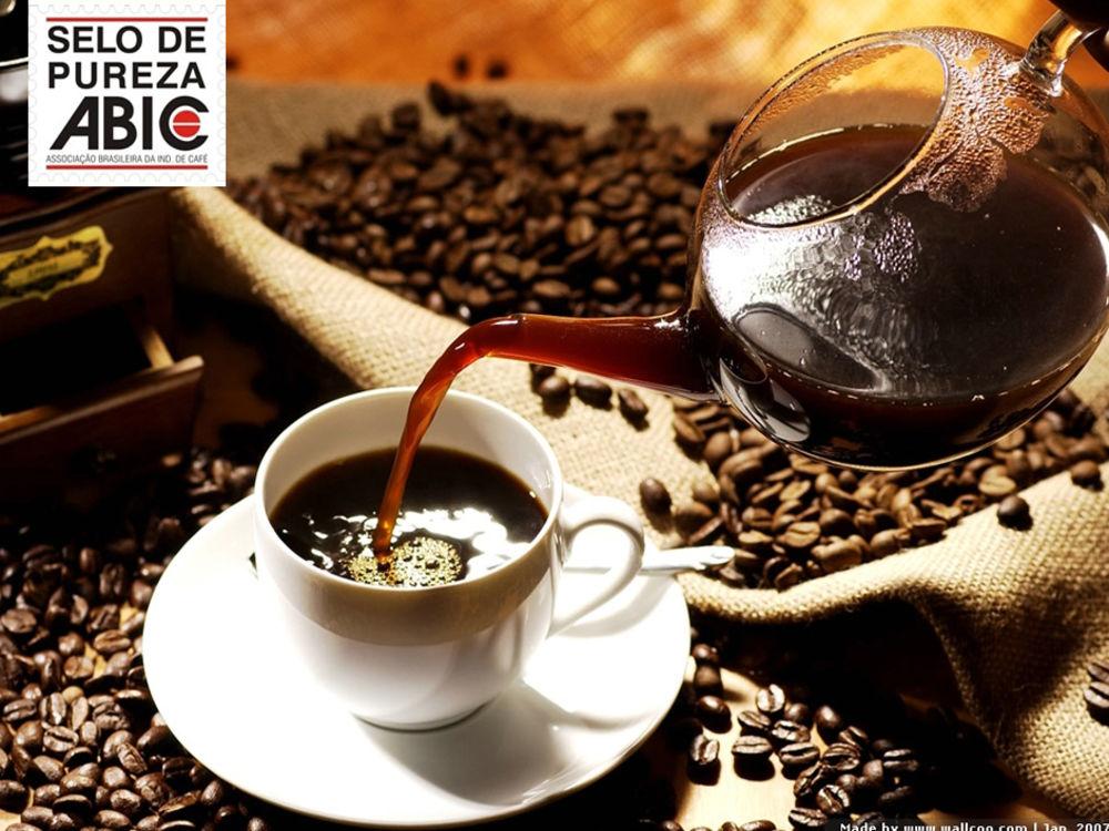 Café Catalão Foto 2