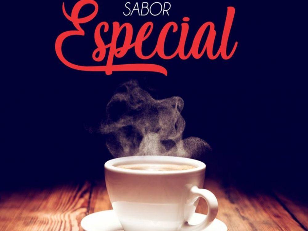 Café Catalão Foto 3
