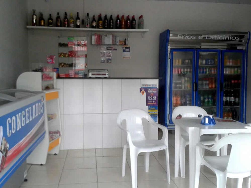 Casa Do Frango Foto 1