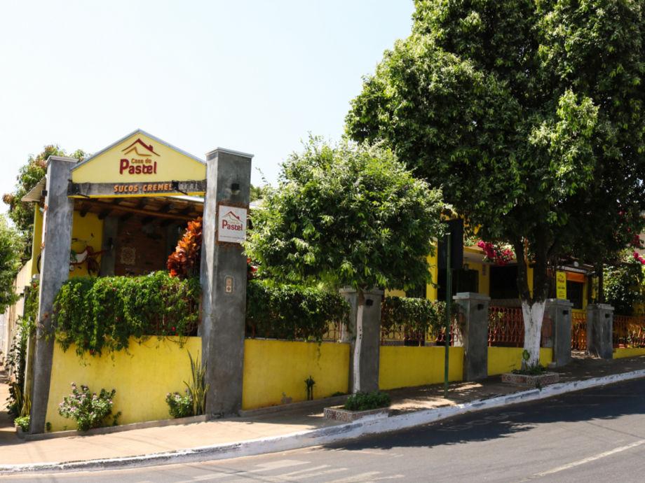 Casa Do Pastel - imagem 3