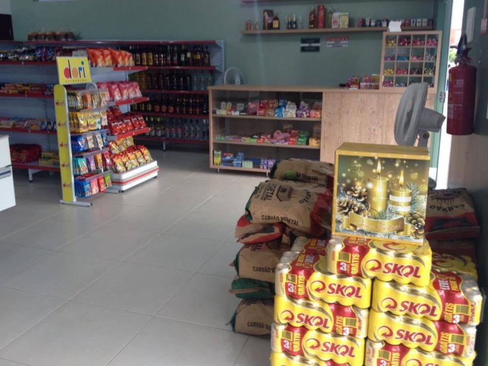 Disk Bebidas E Conveniência Subzero Foto 3